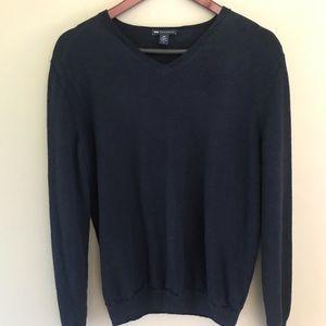 Gap fine Merino sweater
